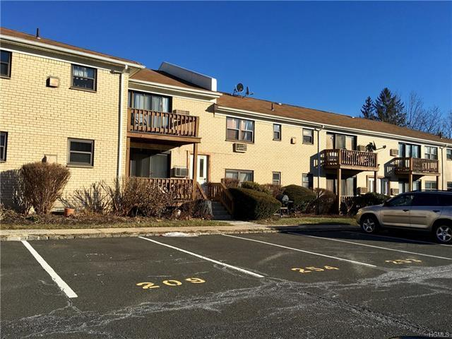 254 West Sneden Place #254, Ramapo, NY 10977