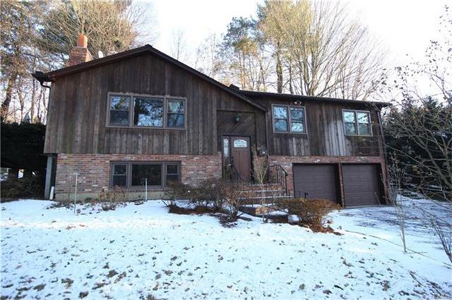 448 North Bedford Road, Bedford, NY 10507