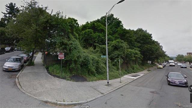 148-146 Yonkers Avenue, Yonkers, NY 10701