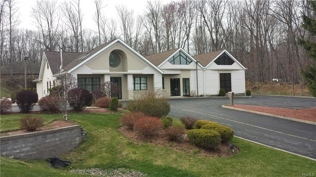 2565 South Us Route 9w, Cornwall, NY 12518