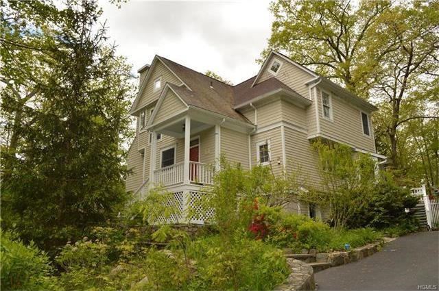 45 Route 116, Somers, NY 10578