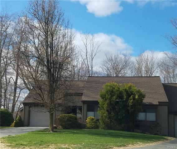 380 Heritage Hills #A, Somers, NY 10589