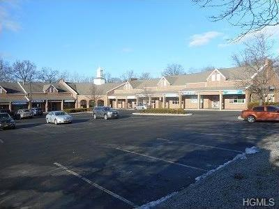 285 North Route 303, Clarkstown, NY 10920