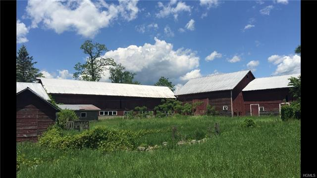 1741 State Route 32 West Side, Plattekill, NY 12548