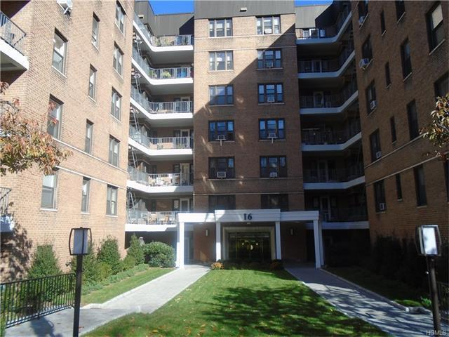 16 North Broadway #6d, White Plains, NY 10601
