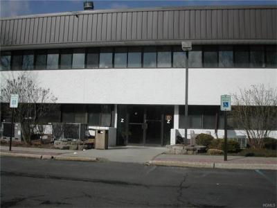 Photo of 974 Route 45, Ramapo, NY 10970