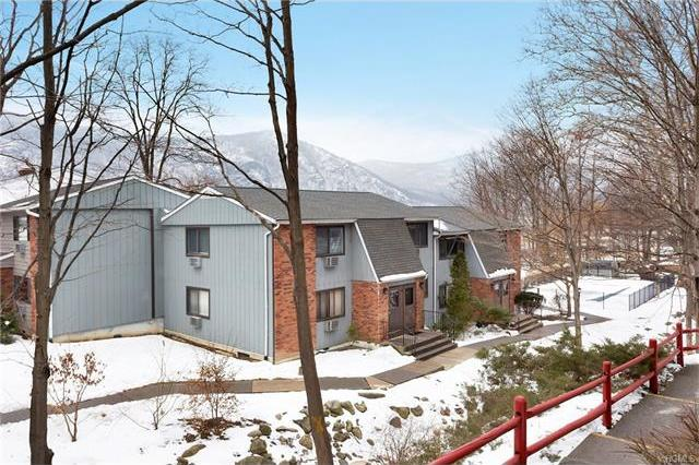 8 Northern Avenue #F3, Philipstown, NY 10516