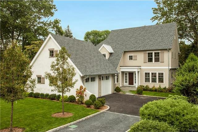 50 Graham Road, Scarsdale, NY 10583