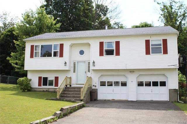 12 Beers Drive, Middletown, NY 10940