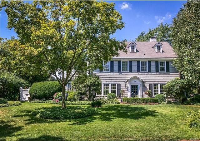11 Governors Road, Eastchester, NY 10708