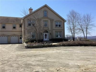 Photo of 90 Angels Hill, Philipstown, NY 10524