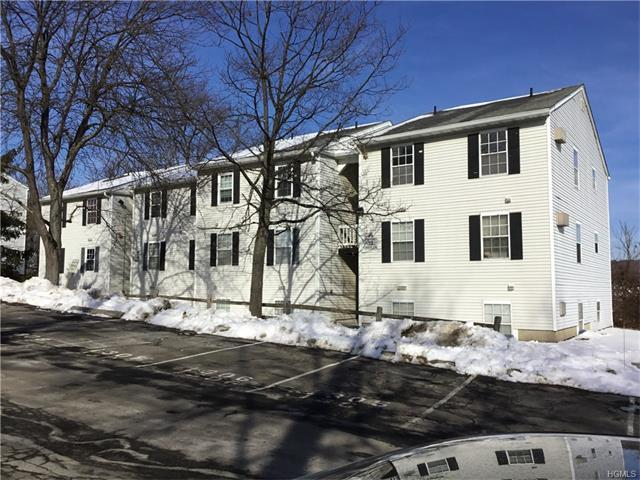 13 Lexington Hills Road #11, Monroe Town, NY 10926