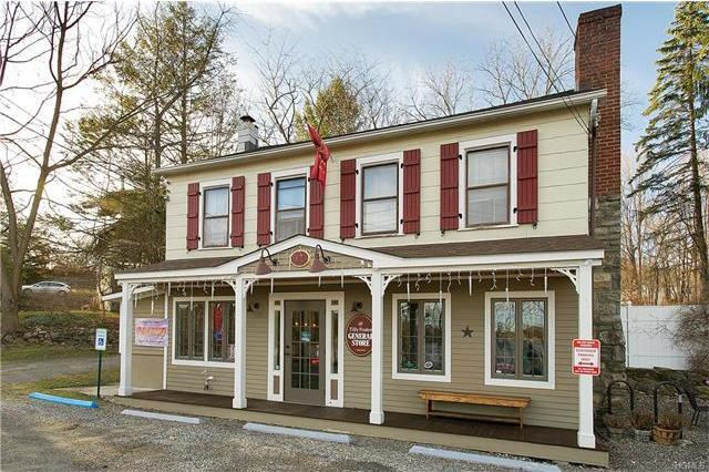 12 Old Route 6, Southeast, NY 10509