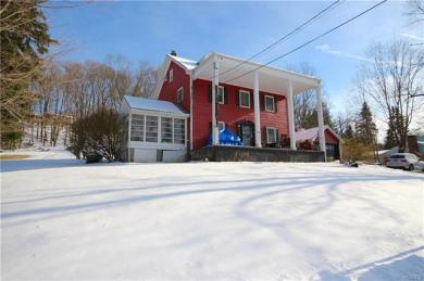 12 Old Town Road, Blooming Grove, NY 10950