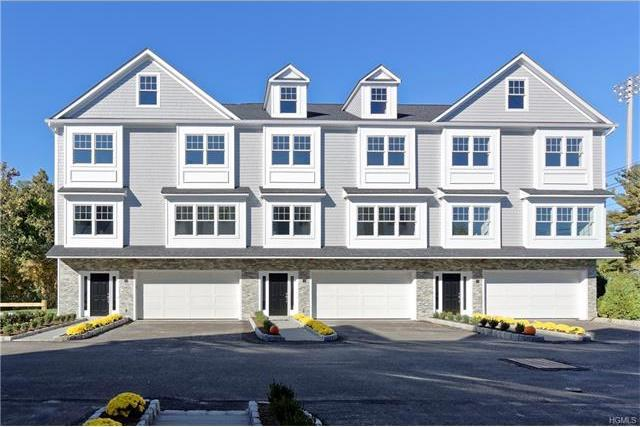 6 The Pointe, Rye Town, NY 10573