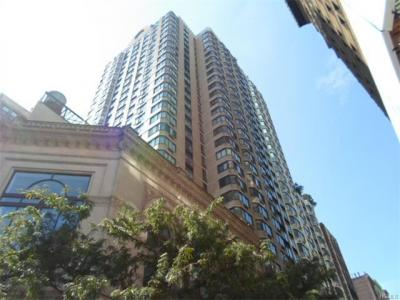 Photo of 280 South Park Avenue #22a, New York, NY 10010