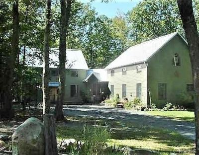 Photo of 183 Basel Road, Shawangunk, NY 12566