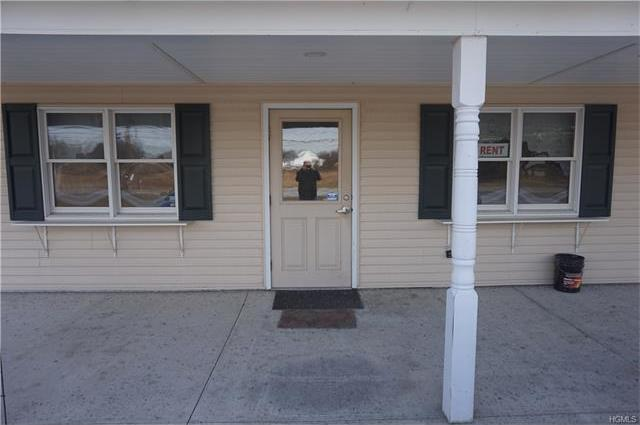 2885 State Route 17k, Crawford, NY 10941