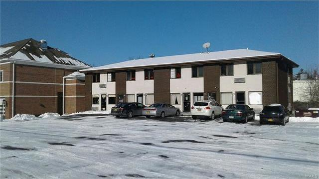 160 State Route 17m Harriman, Monroe Town, NY 10926