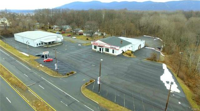 2934 Us Route 9w, New Windsor, NY 12553