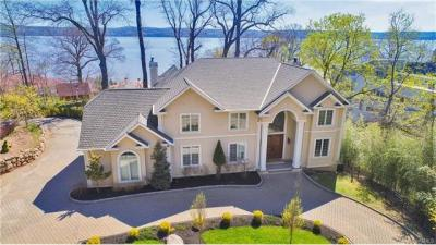 Photo of 2 Tompkins Court, Clarkstown, NY 10960