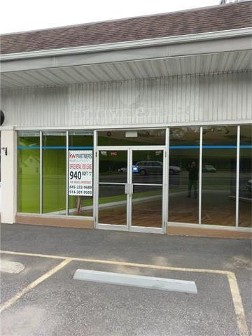 990 Route 22, Southeast, NY 10509