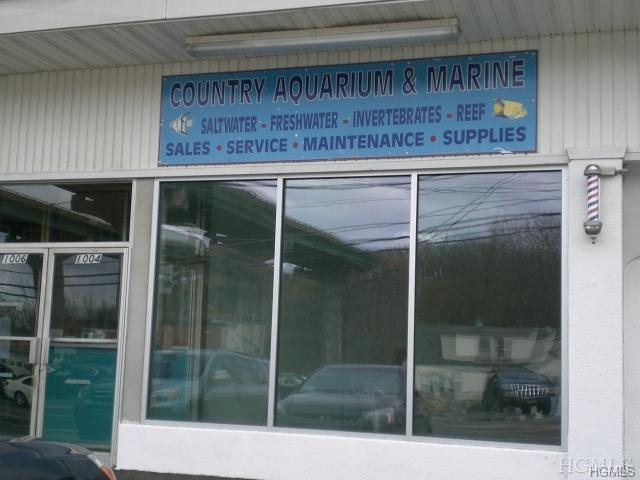1004 Route 22, Southeast, NY 10509