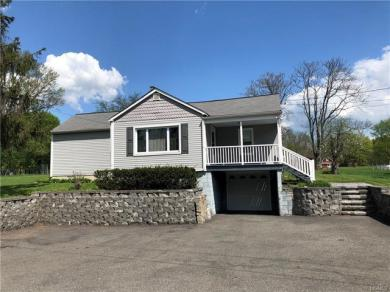 2704 State Route 208, Montgomery Town, NY 12586