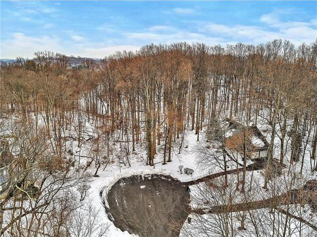Fawn Brook Court, Mount Pleasant, NY 10570