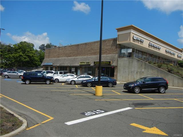 376 Route 59, Clarkstown, NY 10960