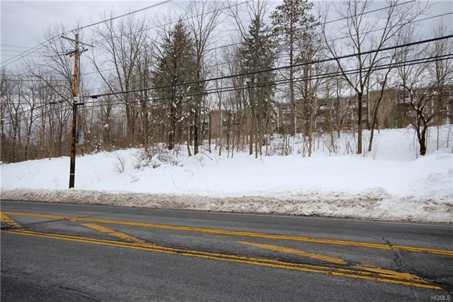 187 State Route 17m, Monroe Town, NY 10926