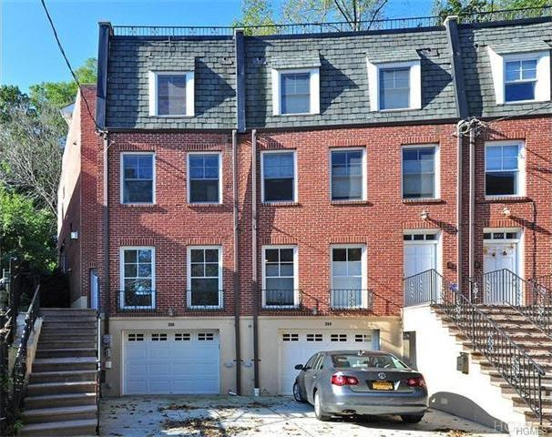 260 Fieldston Terrace, Bronx, NY 10471
