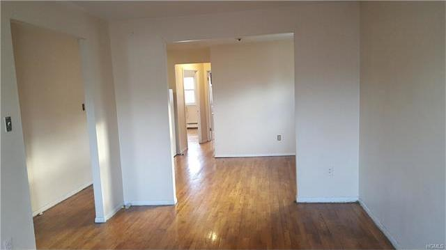 928 East 214th Street #2nd Floor, Bronx, NY 10469