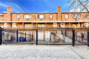383 Huntington Avenue, Bronx, NY 10465