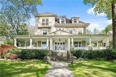 Photo of 206 Cliff Avenue, Pelham, NY 10803