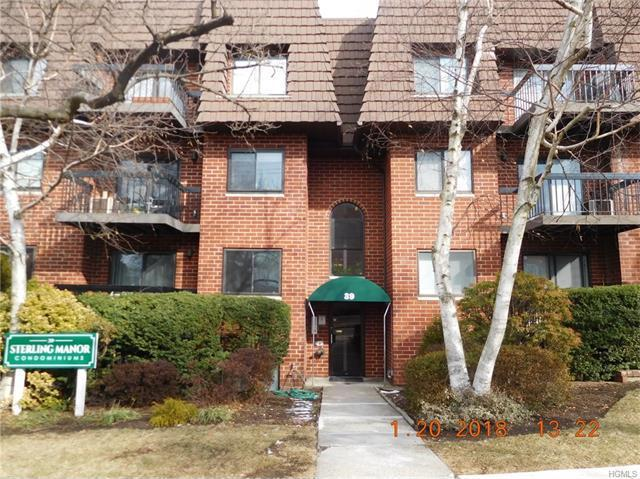 39 Sterling Avenue #3, White Plains, NY 10606