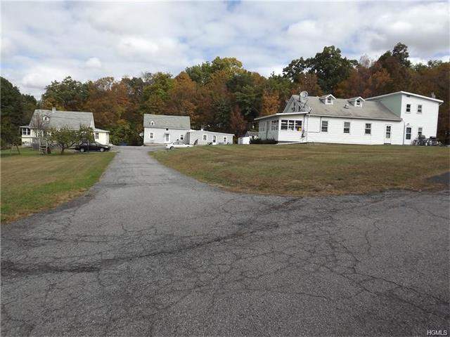 2726 State Route 208 #5, Montgomery Town, NY 12586