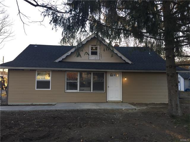 1169 State Route 17a #9, Warwick Town, NY 10925