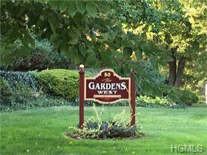50 West Street #C9a, Harrison, NY 10528