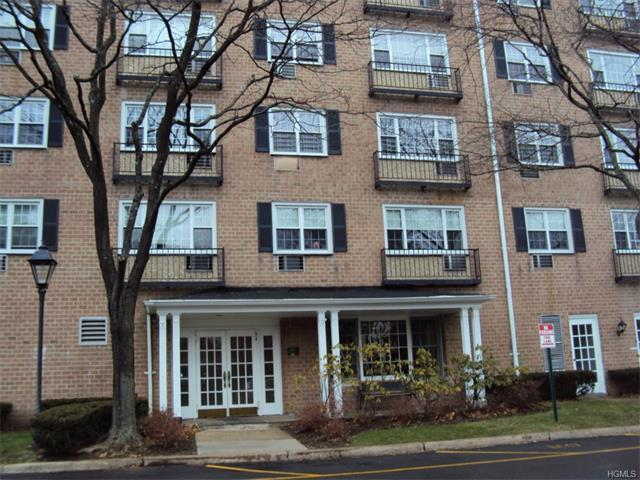 1 Consulate Drive #3g, Eastchester, NY 10707