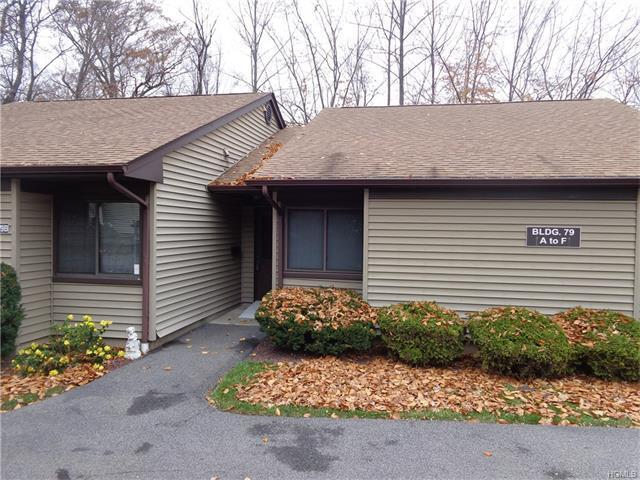 79 Independence Court #B, Yorktown, NY 10598