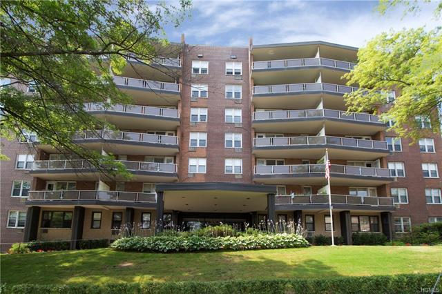 360 Westchester Avenue #304, Rye Town, NY 10573