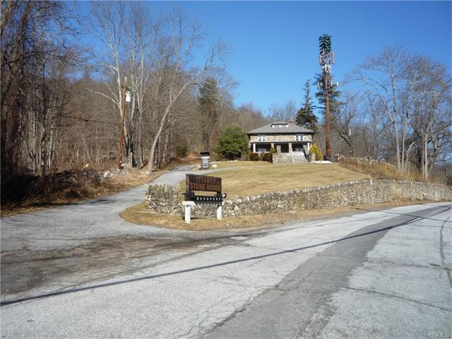 1111 Route 9, Philipstown, NY 10524