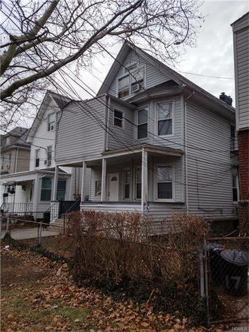 15 Crescent Place, Yonkers, NY 10704