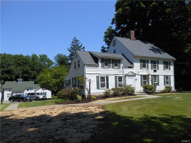 361 Route 202, Somers, NY 10589