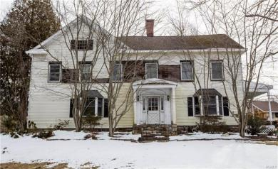 735 Route 311, Patterson, NY 12563