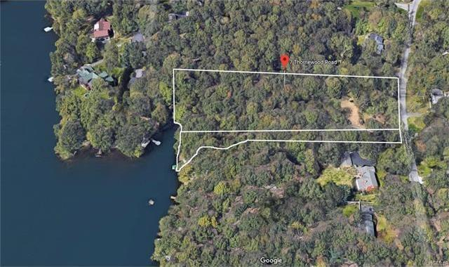 7 Thornewood Road, North Castle, NY 10504