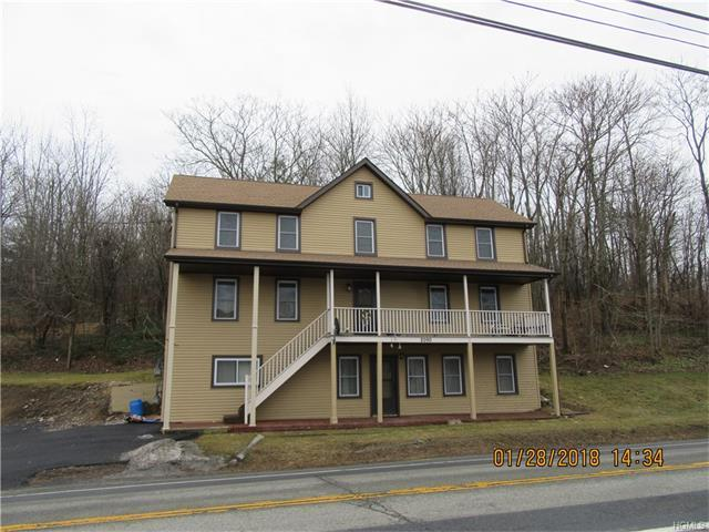 2090 State Route 17a #1-4, Goshen Town, NY 10924