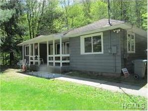 1195 State Route 52, Fallsburg, NY 12759
