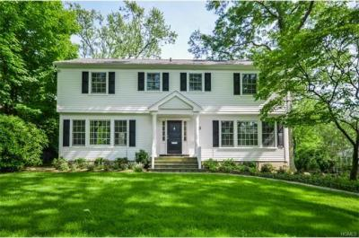 Photo of 23 Wynmor Road, Scarsdale, NY 10583